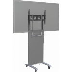 Vision VFM-FW retail display stand accessory
