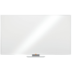 Nobo 1905305 Enamel Magnetic whiteboard