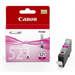 Canon 2935B001 (CLI-521 M) Ink cartridge magenta, 445 pages, 9ml
