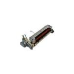 HP RM1-1825-050CN Fuser kit, 100K pages