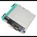 HP RM1-9153-000CN duplex unit