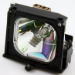 MicroLamp ML11638 projection lamp