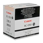 Canon 0586B001 (BC-1350) Printhead black
