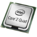 HP Intel Core 2 Quad Q9550