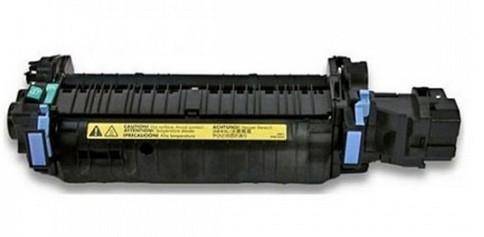HP CC493-67912 Fuser kit