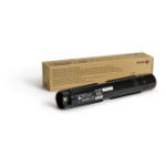 Xerox 106R03741 Toner black, 16.1K pages