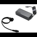 Lenovo ThinkPad 135W AC Adapter - EU1, Indonesia 135W power adapter/inverter