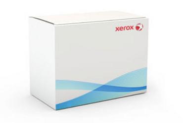 Xerox STAND