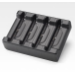 Zebra ET1 4 Slot Docking Cradle Cha.