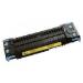 HP RM1-2763-020CN fuser
