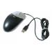 HP 390938-001 mice