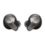 Jabra 14401-24 headphone/headset accessory