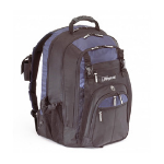 "Targus 17"" XL Notebook Backpack 17"" Mochila"