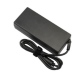 IBM 92P1114 Indoor Black power adapter/inverter