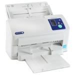 Xerox DocuMate 5445 ADF scanner 600 x 600DPI A4 White