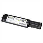 DELL 593-10154 (JH565) Toner black, 2K pages