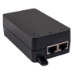 WatchGuard 802.3at PoE+ Injector with AC cord (AU)
