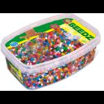 SES Creative Beedz Mix iron on beads 7000