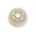 HP RU5-0956 Multifunctional Drive gear