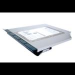 Origin Storage 500GB 5400rpm SATA 500GB Serial ATA II