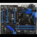 MSI Z97S SLI PLUS motherboard