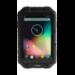 Kazam T700 16GB 3G Black