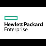 Hewlett Packard Enterprise HP INSIGHT CONTROL 1YR 24x7 TSU 1SVR LIC