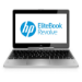 HP EliteBook Revolve 810 G2 Hybrid (2-in-1) 29.5 cm (11.6
