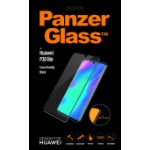 PanzerGlass 5335 screen protector Clear screen protector Mobile phone/Smartphone Huawei 1 pc(s)