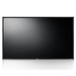 "AG Neovo PS-55 Digital signage flat panel 55"" LED Full HD Black signage display"
