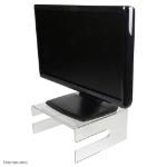 Neomounts by Newstar monitor/laptop verhoger