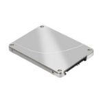 "CoreParts MSD-PA25.6-032MS internal solid state drive 2.5"" 32 GB IDE MLC"