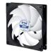 ARCTIC ACFAN00079A Computer case Fan