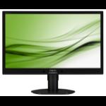Philips B Line LCD monitor, LED backlight 241B4LPYCB/00