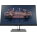 "HP Z27n G2 LED display 68.6 cm (27"") Quad HD Flat Silver"