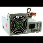 HP 379349-001 240W Silver power supply unit