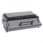 IBM 28P2420 Toner black, 6K pages @ 5% coverage