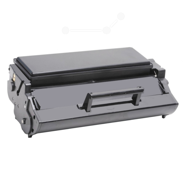 IBM 28P2420 Toner black, 6K pages @ 5% coverage