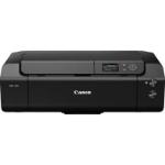 "Canon imagePROGRAF PRO-300 impresora de foto 2400 x 1200 DPI 13"" x 19"" (33x48 cm) Wifi"
