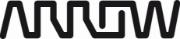 ** NEW ** Arrow ECS (UK) Ltd - FORTINET