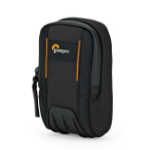 Lowepro LP37055 Etui Noir Black