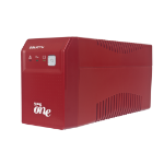 Salicru SPS.900.ONE UPS 500-2000 VA with AVR + SOFT / USB uninterruptible power supply (UPS)