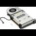 HP 3TQ28AA tarjeta gráfica Quadro P620 2 GB GDDR5