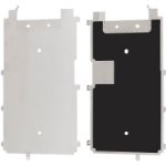 CoreParts MOBX-IP6S-INT-1 mobile phone spare part