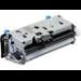 Lexmark 40X8017 Fuser Unit MS810/811/812/710/711- - Refurbished