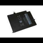 BTI 451-BCBR- notebook spare part Battery
