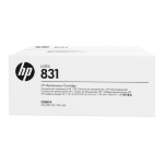 HP 831 Latex Maintenance Cartridge