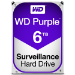 Western Digital Purple 3.5