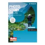 Magix Photostory 2018 Deluxe