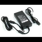 DELL 74X5J power adapter/inverter indoor 180 W Black